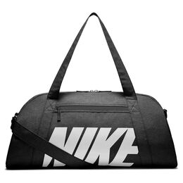 Gym Club Training Duffel Bag Unisex
