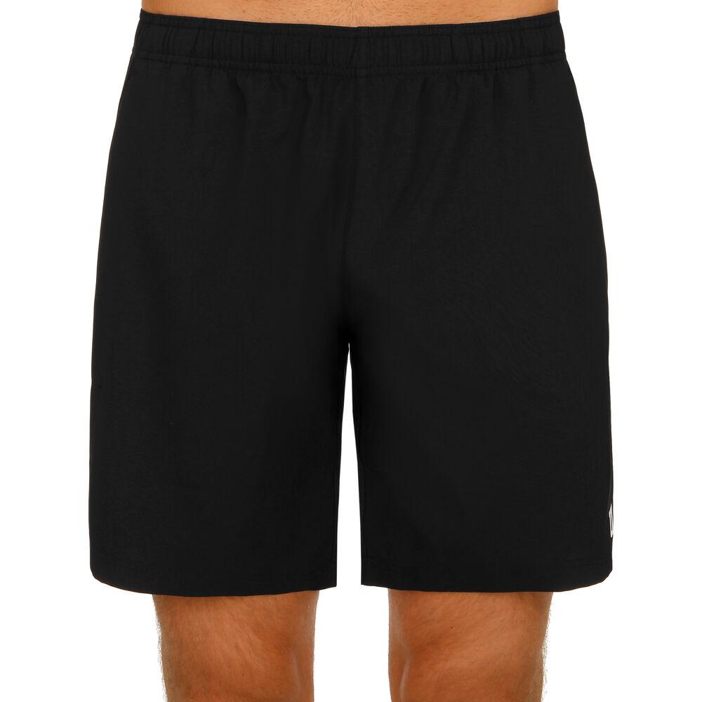 Team 8´´ Shorts Hommes