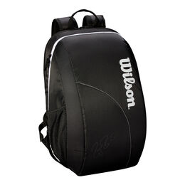 Fed Team Backpack