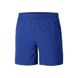 In Slam Short