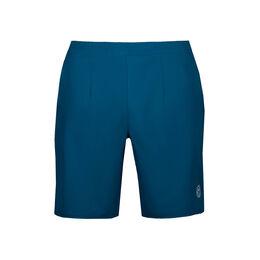 Reece 2.0 Tech Shorts