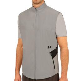 Threadborne Vanish Vest Men