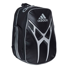 Racket Bag BARRICADE 1.9