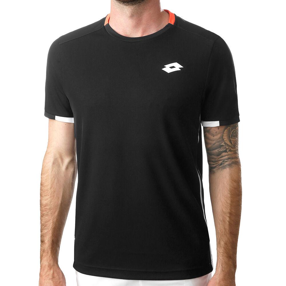 Teams PL T-shirt Hommes