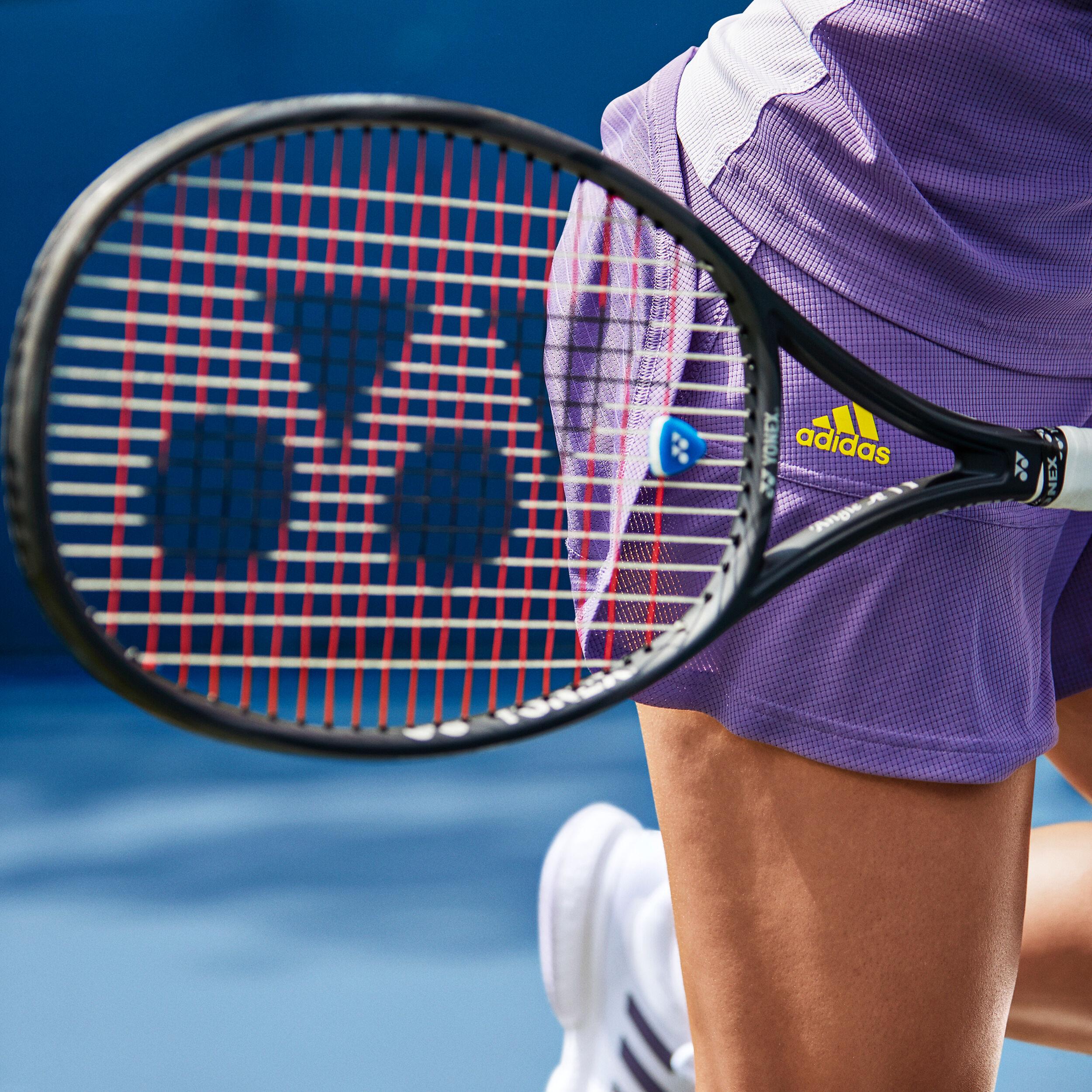 adidas Ny V.City Tennis Jacket: : Sports et Loisirs