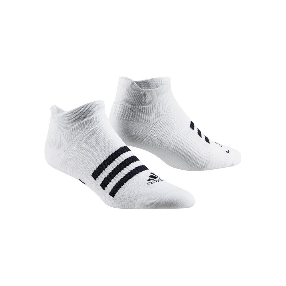 ID Liner Socks Chaussettes De Tennis
