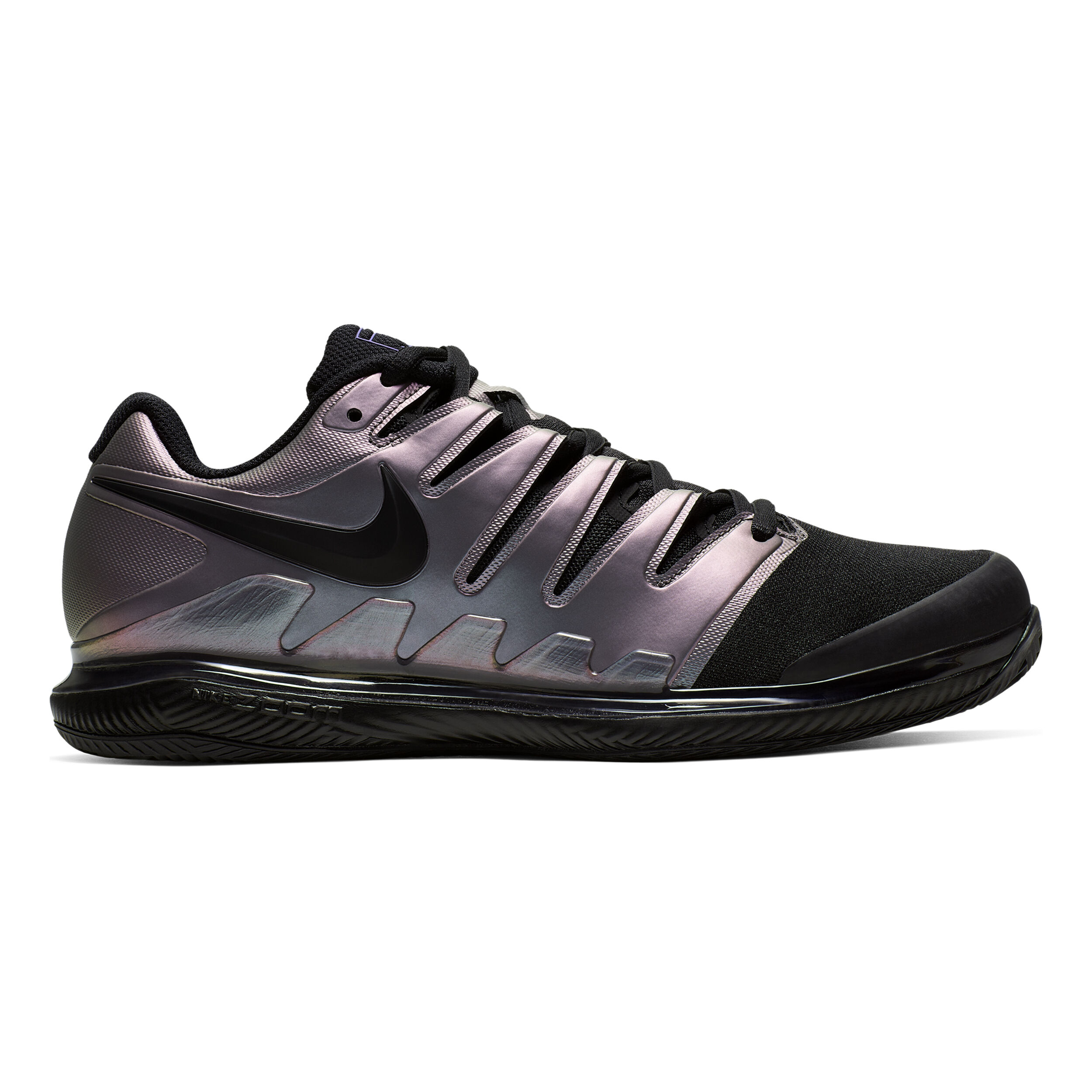 Triathlete така Направи усилие chaussures nike air zoom vapor 10 ...