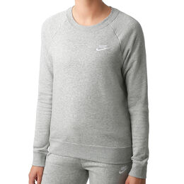 800c922fdc00e Sportswear Essential Fleece Crew Sweatshirt Women