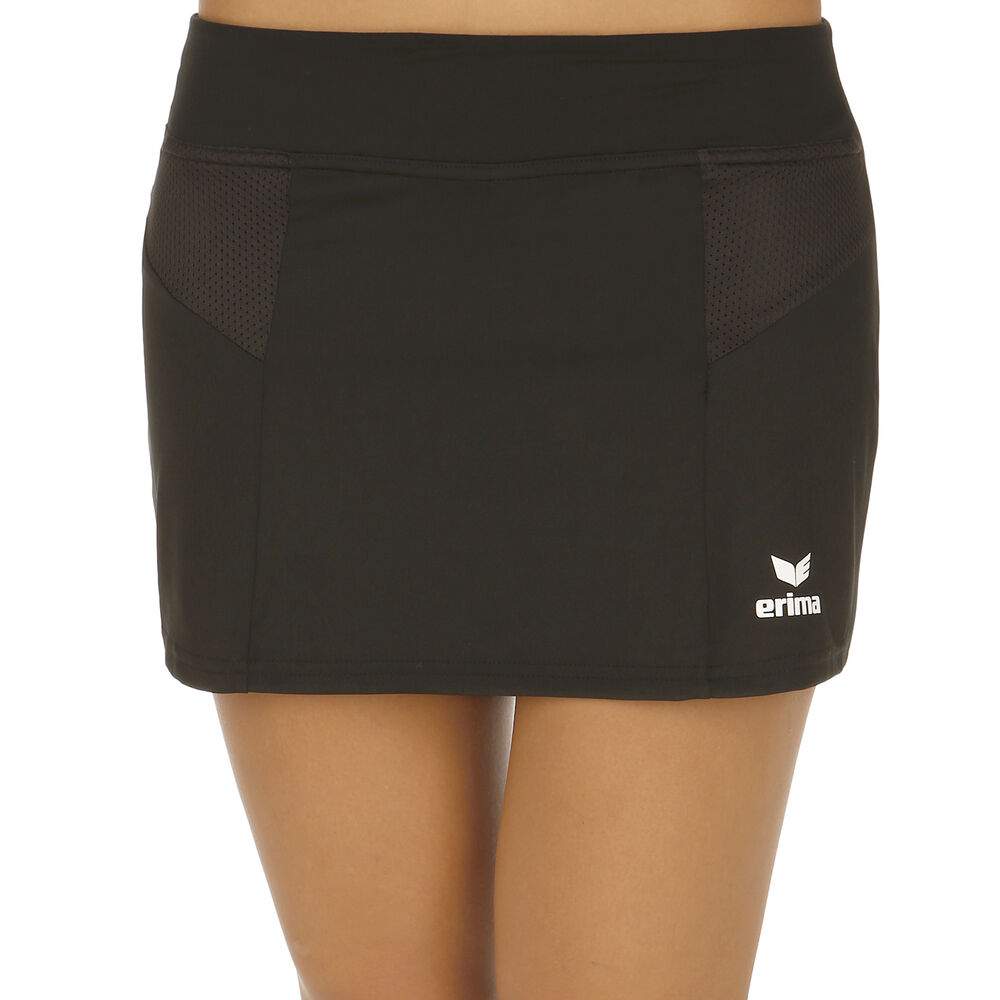 Performance Skirt Jupe Femmes