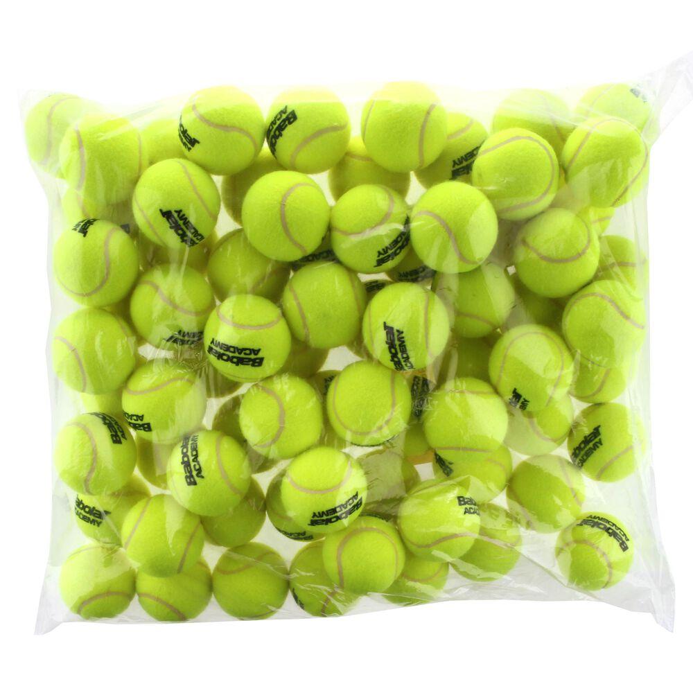 Academy Box Sac De 72 Balles