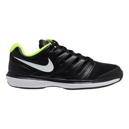 Air Zoom Prestige AC Men
