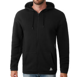 Workout Ready Feelce FZ Hoody Men