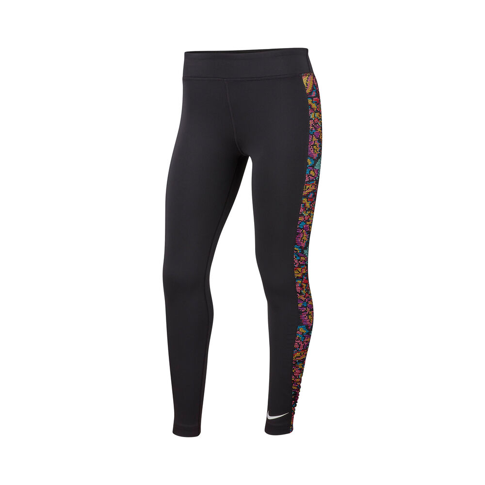 All-In Training Collant Tight Filles