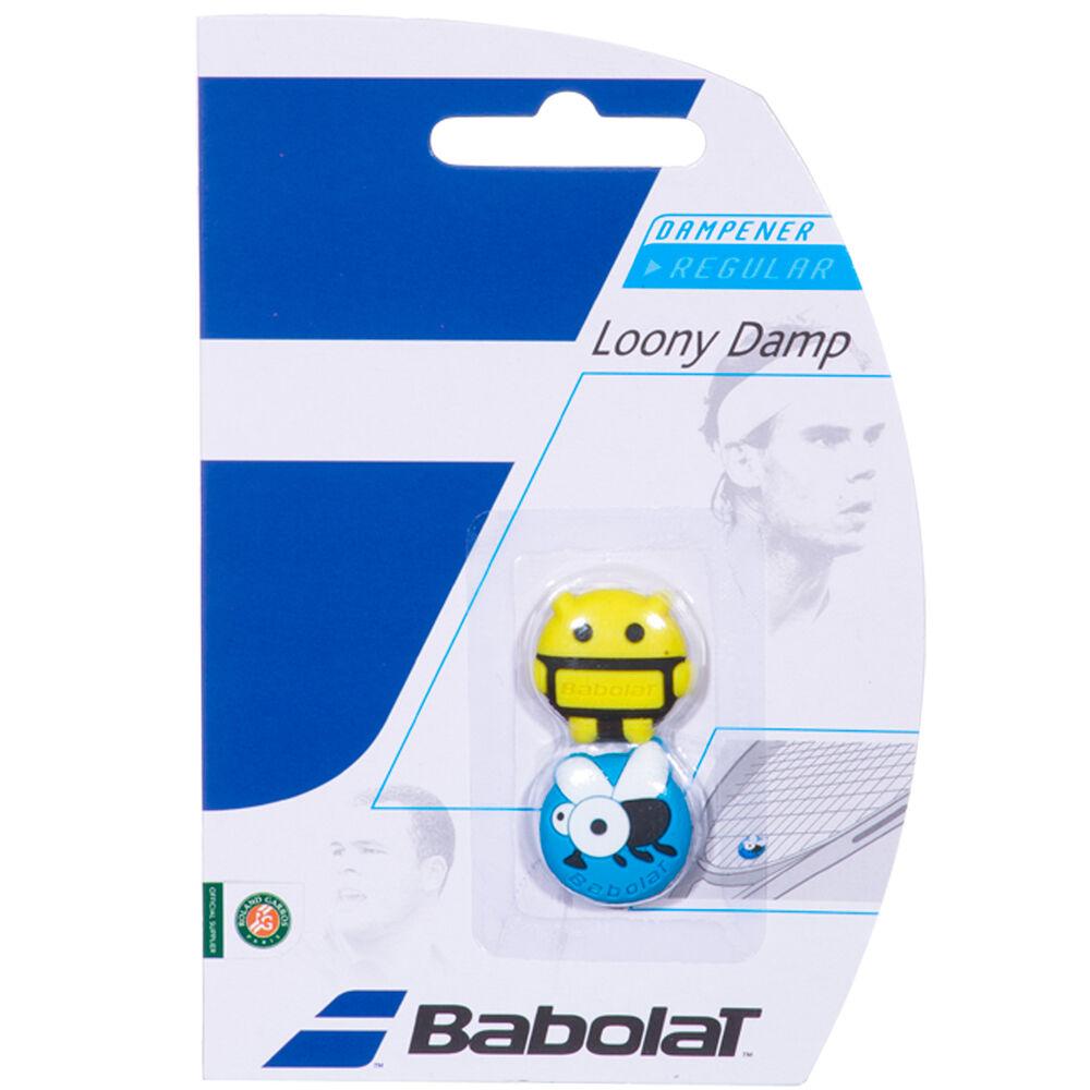 Loony Damp Boy Pack Antivibrateur Pack De 2 Unités
