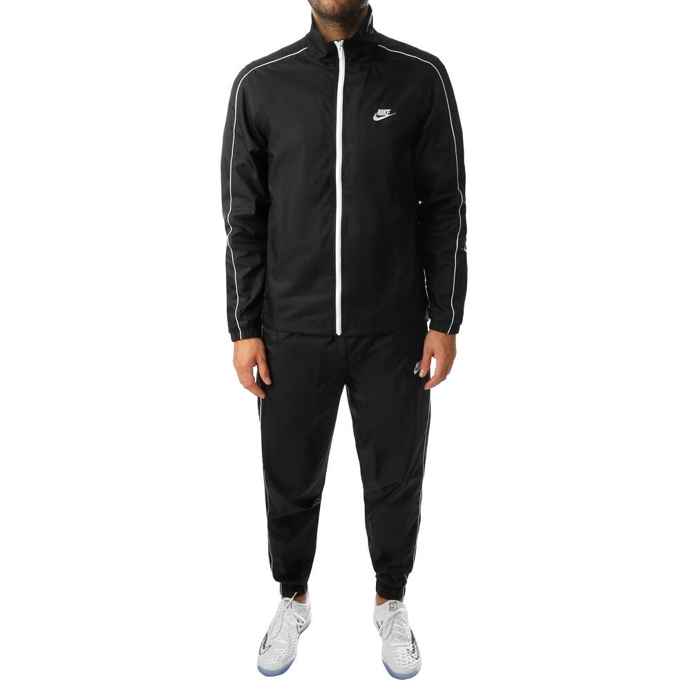 Sportswear Woven Survêtement Hommes