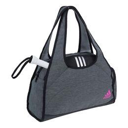 Weekend Bag 1.9