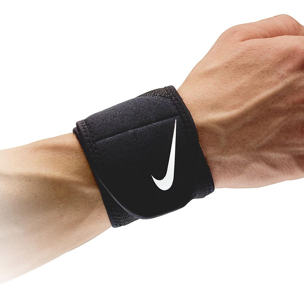 Pro Combat Wrist Wrap 2,0 Bandage Poignée