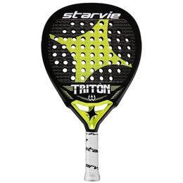 Triton Soft 2020