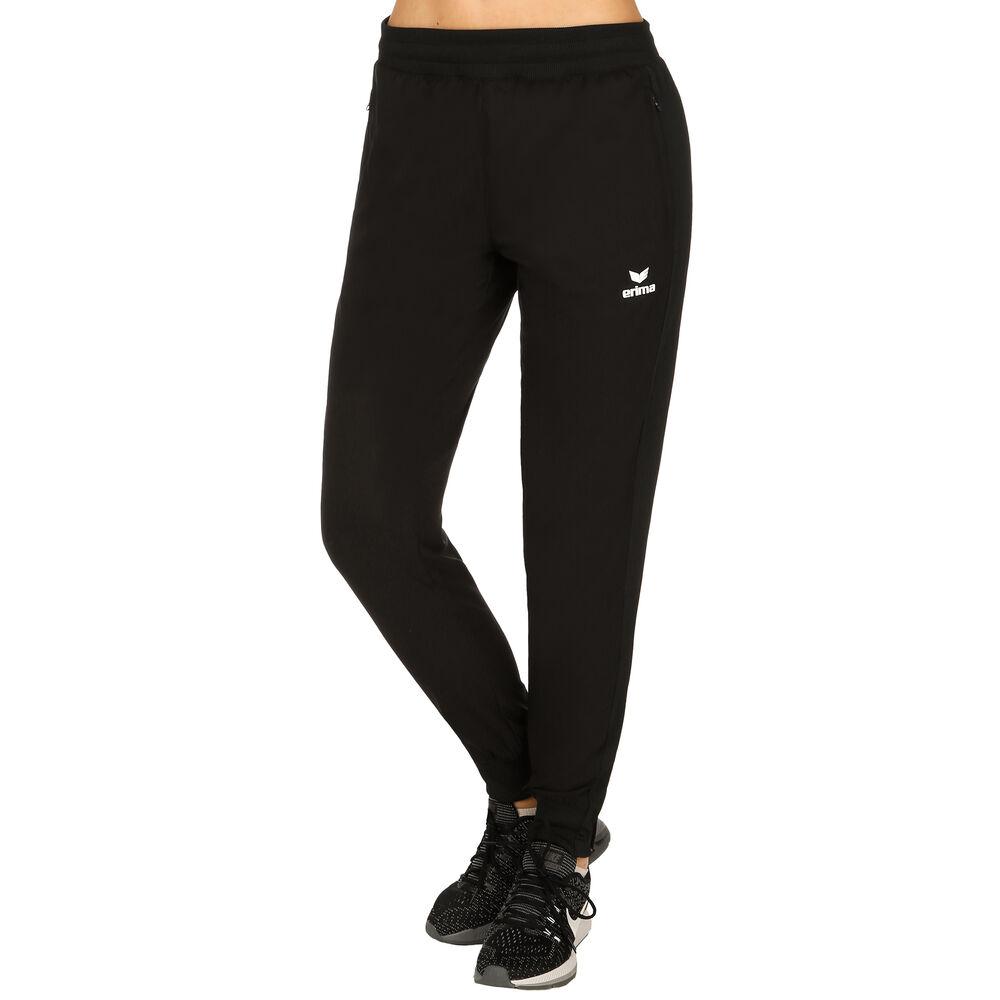Premium One 2.0 Präsentation Pantalon Survêtement Femmes