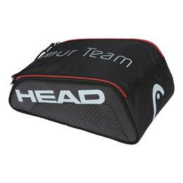Tour Team Shoe Bag