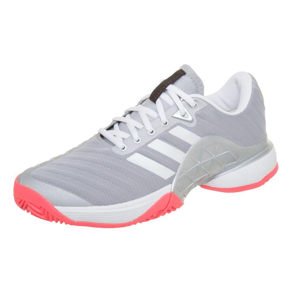 Barricade 2018 Chaussures de tennis Femmes