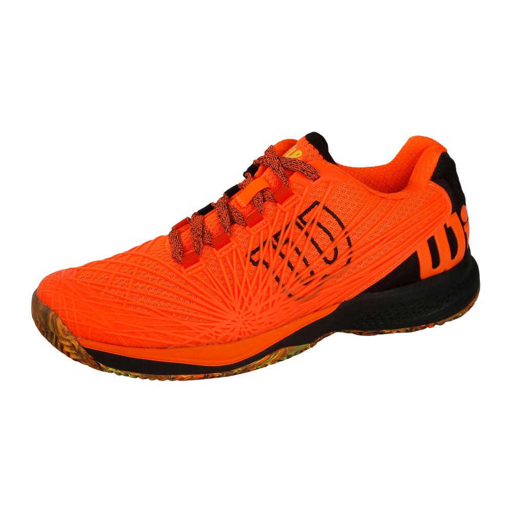 Kaos 2.0 Chaussures de tennis Hommes