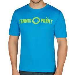 Classic Function T-Shirt Men
