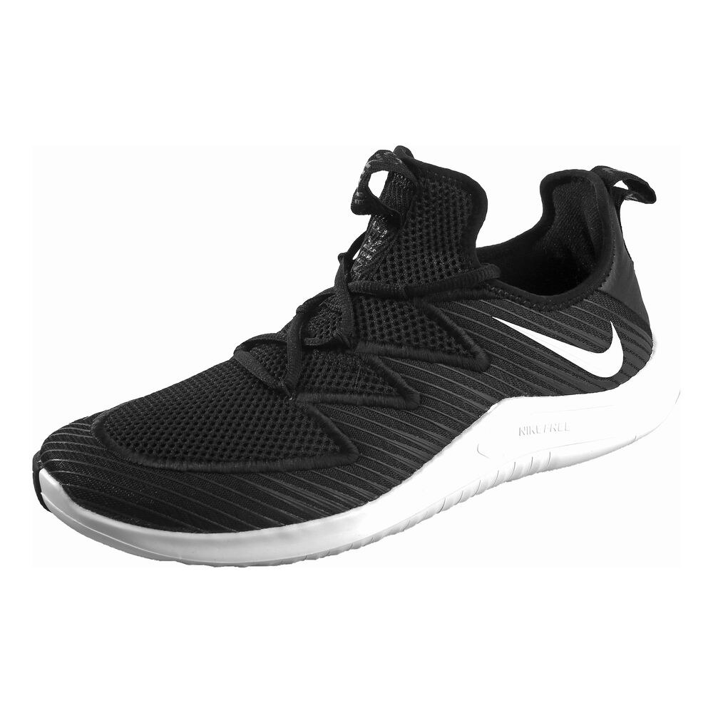 Free Ultra Chaussure Fitness Hommes