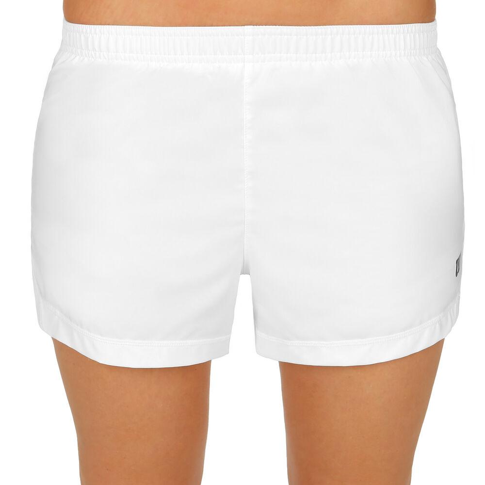 Team 3.5´´ Shorts Femmes