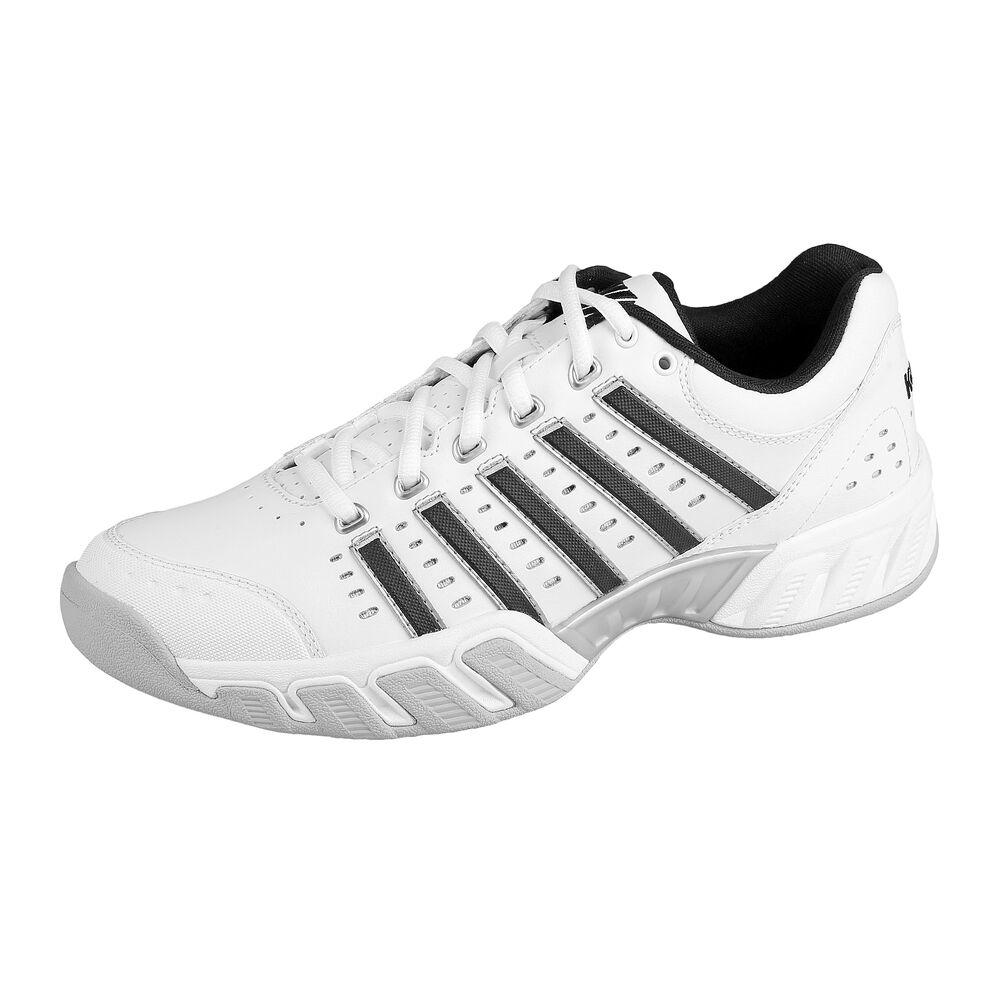 Big-Shot Light LTR Chaussures de tennis Hommes