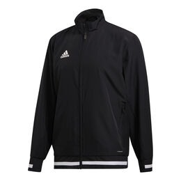 Team 19 Woven Jacket Men