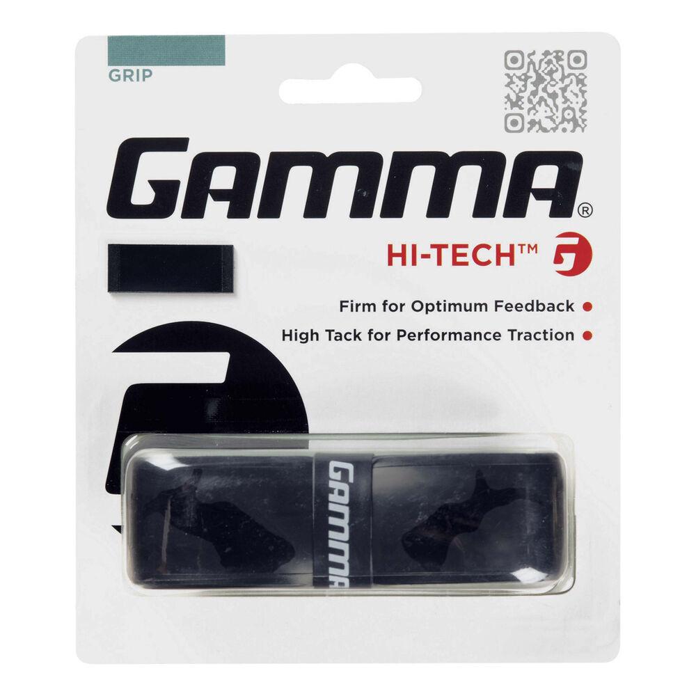 Hi-Tech Pack 1 Unité