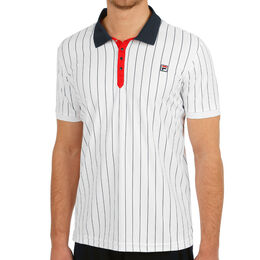 Polo Stripes Men