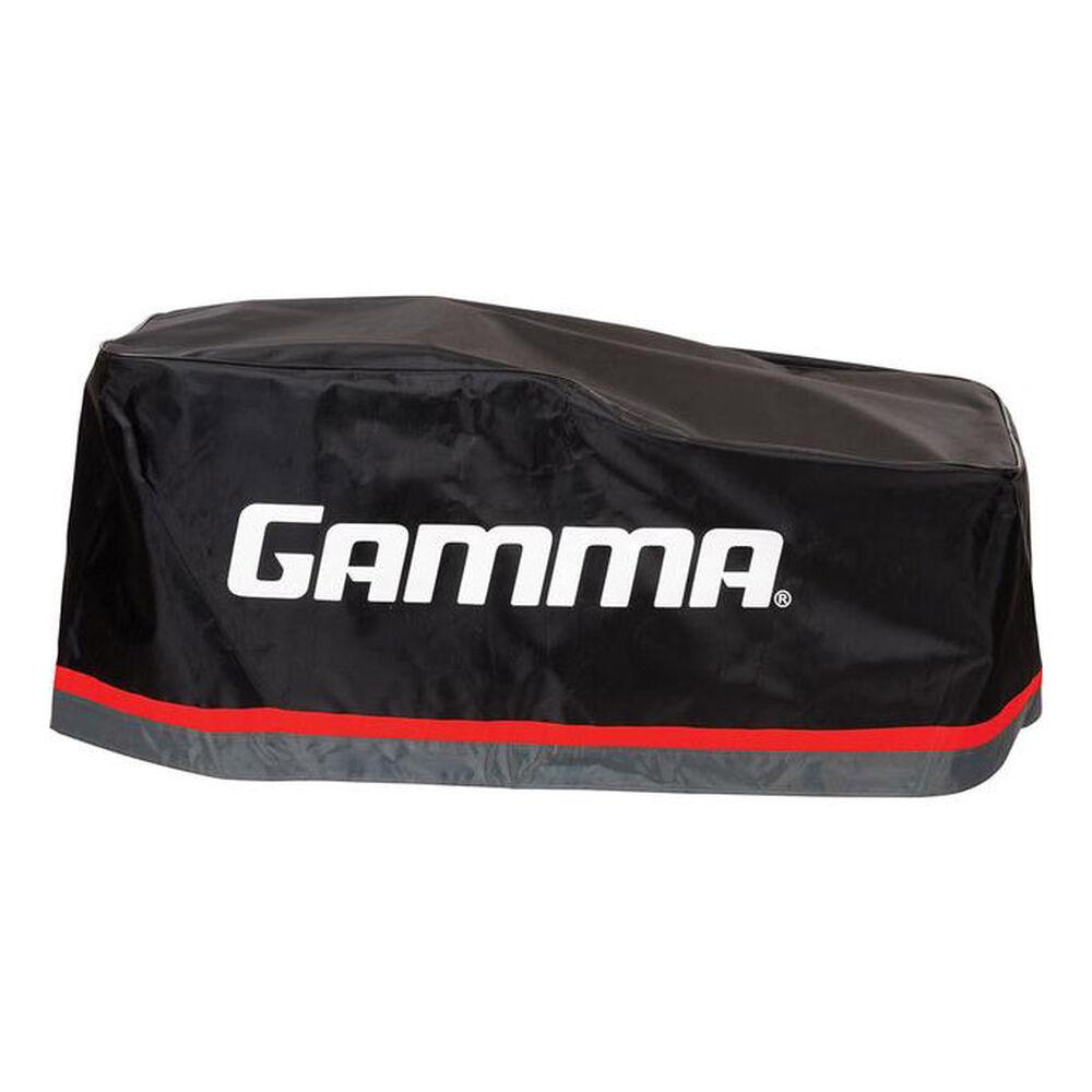 Gamma Schutzhaube Machine à Corder