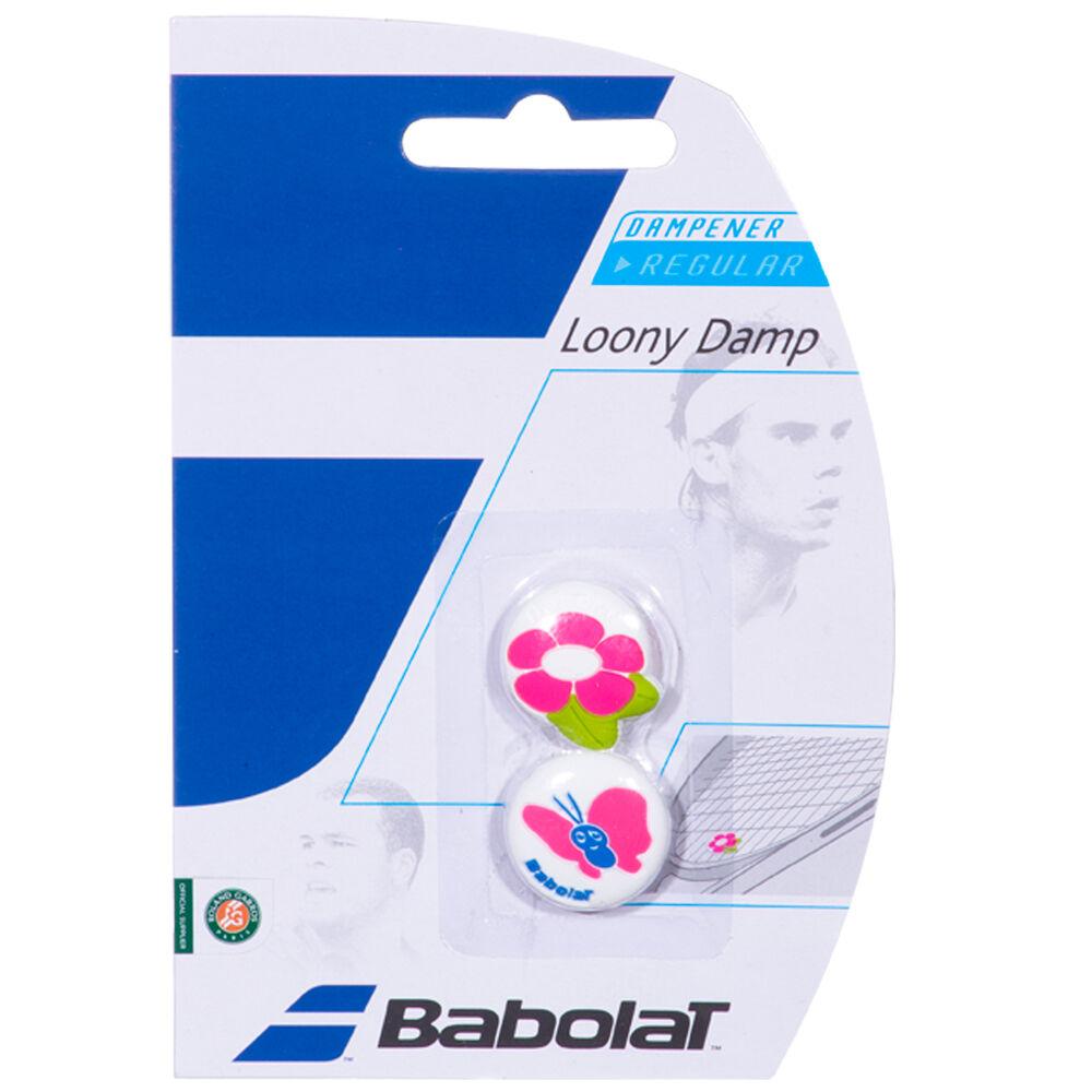 Loony Damp Girl Pack Antivibrateur Pack De 2 Unités