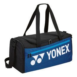 Pro Duffle Bag