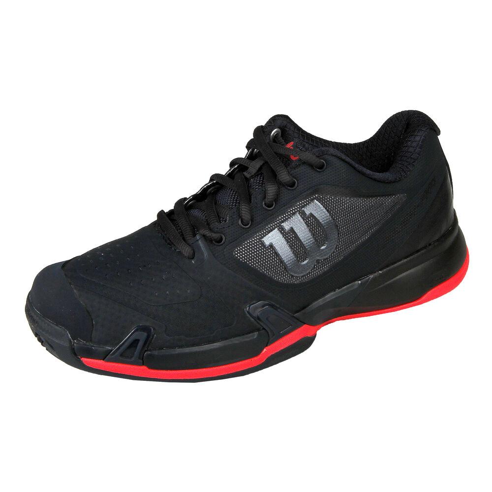 Rush Pro 2.5 2019 Clay Chaussures de tennis Femmes