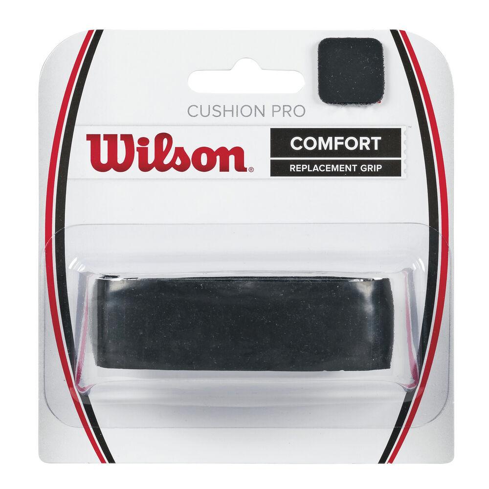 Cushion Pro Pack 1 Unité