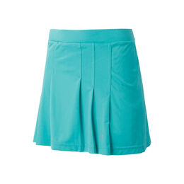 Fancy Skort Women