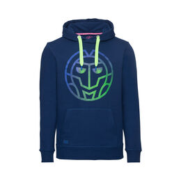 Eleon Basic Hoody Boys