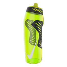 Hyperfuel 946ml Water Bottle Unisex
