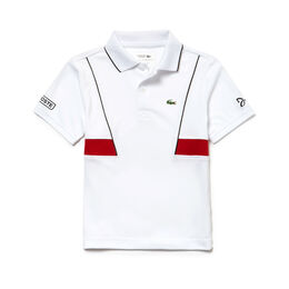 Djokovic Polo Boys