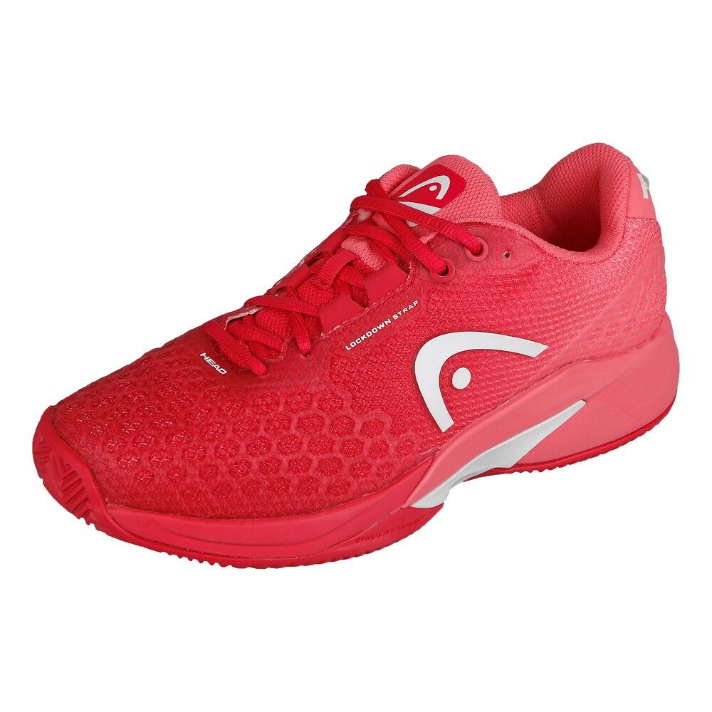 Revolt Pro 3.0 Clay Chaussures de tennis Femmes