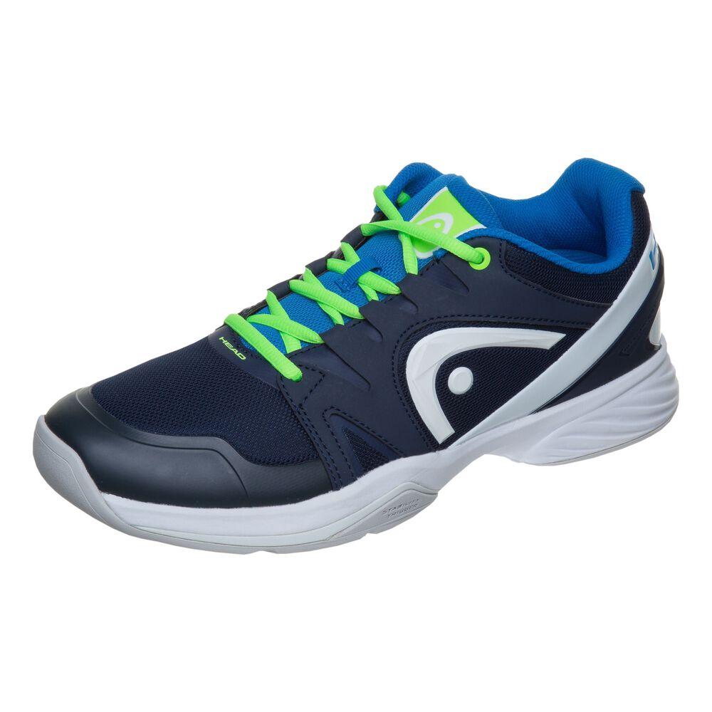 Pro Carpet Chaussures de tennis Hommes