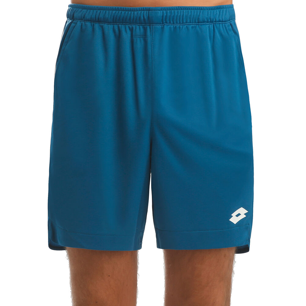 Teams PL 7in Shorts Hommes