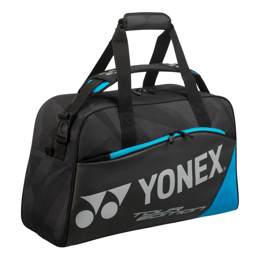 Pro Medium Sized Boston Bag Sac De Sport