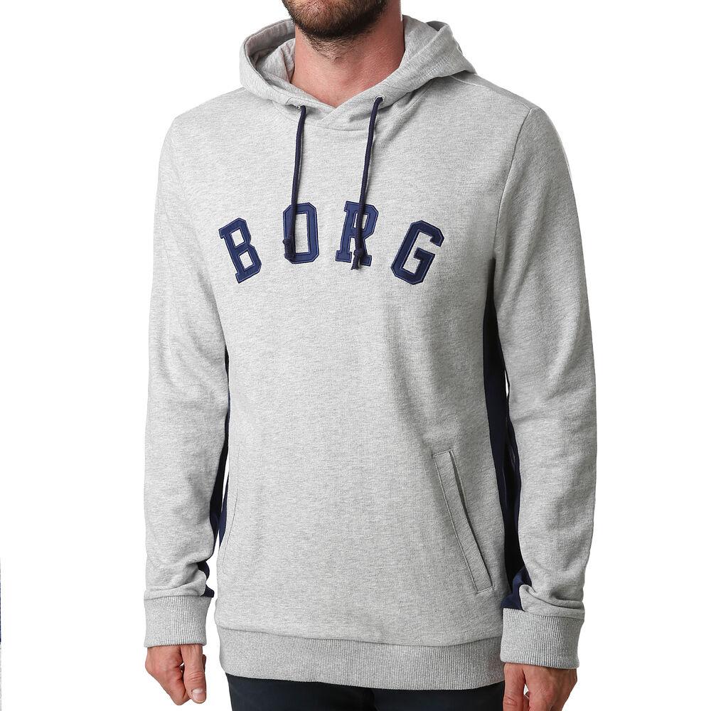 Borg Elliott Hommes