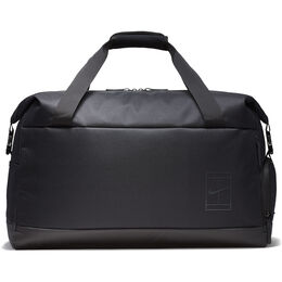 Court Advantage Duffel Bag Unisex