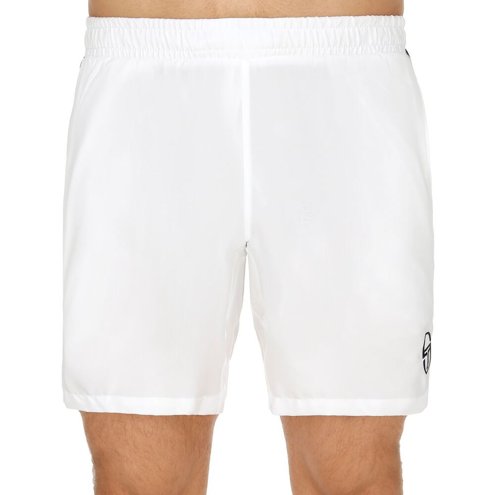 Young Line Pro Shorts Hommes