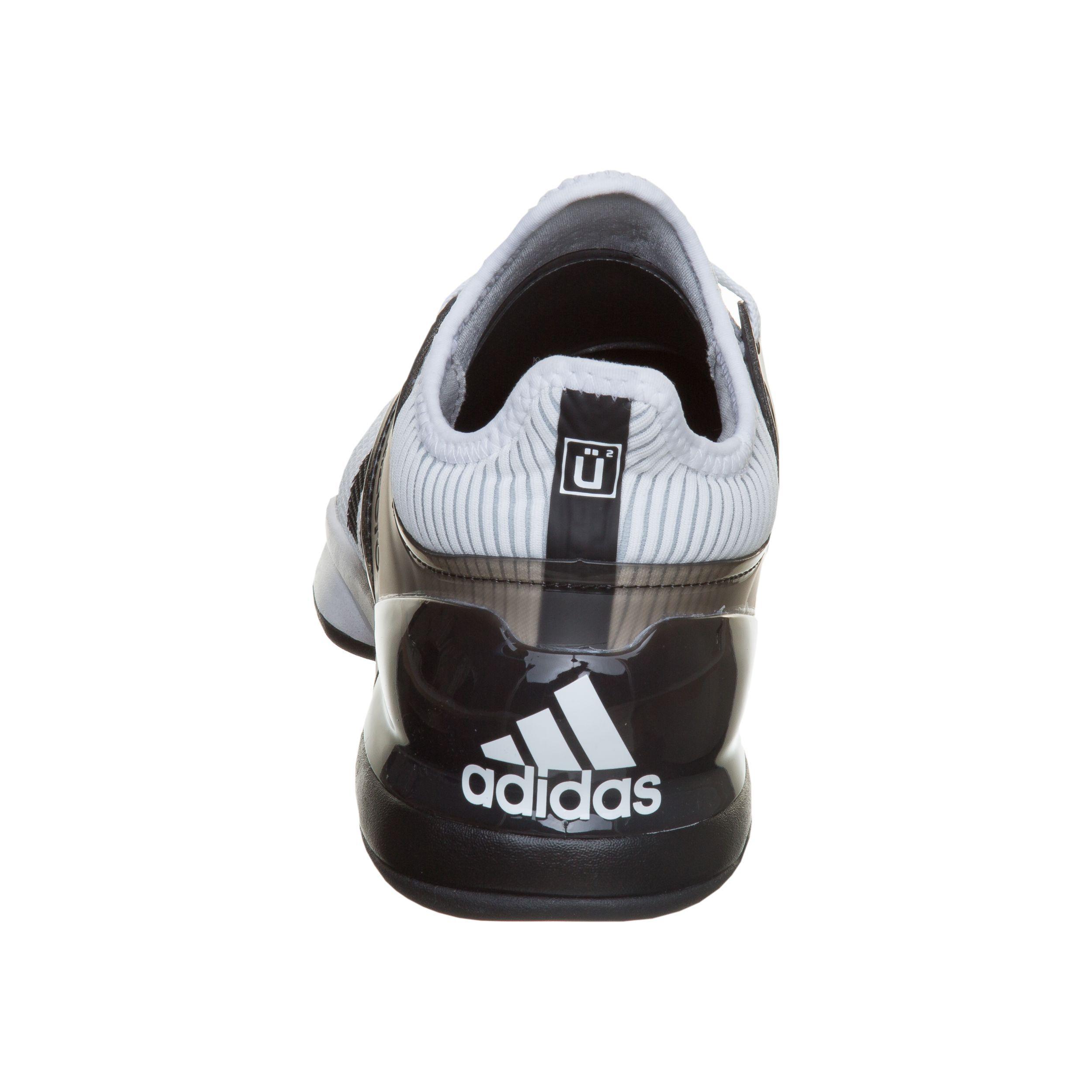 adidas Adizero Ubersonic 2 Chaussures Toutes Surfaces Hommes